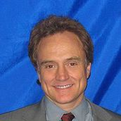 Cast Photo: Bradley Whitford
