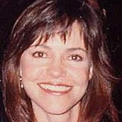 Cast Photo: Sally Field