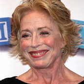 Cast Photo: Holland Taylor