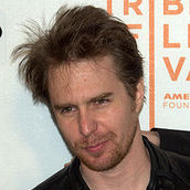 Cast Photo: Sam Rockwell