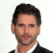 Cast Photo: Eric Bana