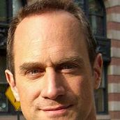 Cast Photo: Christopher Meloni