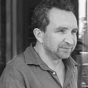 Cast Photo: Eddie Marsan