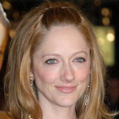 Cast Photo: Judy Greer
