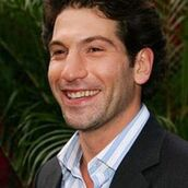 Cast Photo: Jon Bernthal