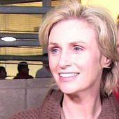 Cast Photo: Jane Lynch