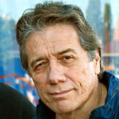 Cast Photo: Edward James Olmos