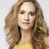 Cast Photo: Holly Hunter