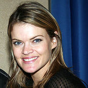 Cast Photo: Missi Pyle