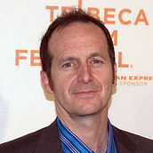 Cast Photo: Denis O'Hare