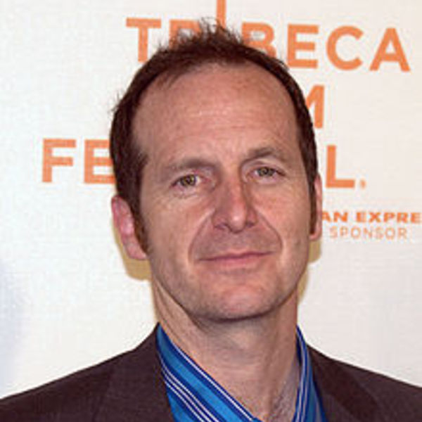 Denis O'Hare Picture
