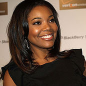 Cast Photo: Gabrielle Union