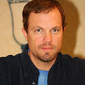 Cast Photo: Adam Baldwin