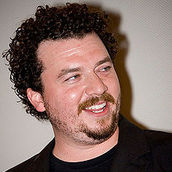Cast Photo: Danny McBride