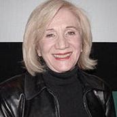 Cast Photo: Olympia Dukakis