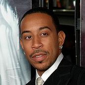 Cast Photo: Ludacris