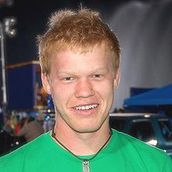 Cast Photo: Jesse Plemons