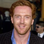 Cast Photo: Damian Lewis