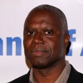 Cast Photo: Andre Braugher