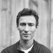 Cast Photo: Jed Brophy