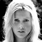 Cast Photo: Claire Holt
