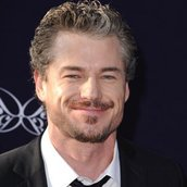 Cast Photo: Eric Dane