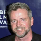 Cast Photo: Aidan Quinn