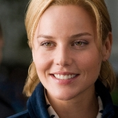 Cast Photo: Abbie Cornish