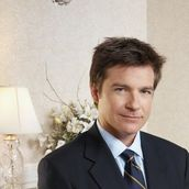 Cast Photo: Jason Bateman