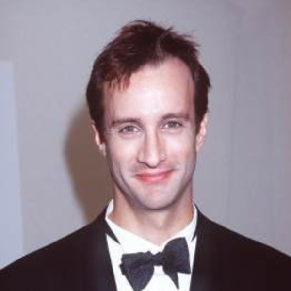 Bronson Pinchot Picture