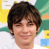 Cast Photo: Devon Bostick