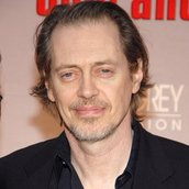 Cast Photo: Steve Buscemi