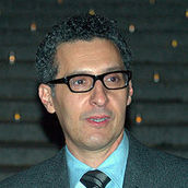 Cast Photo: John Turturro