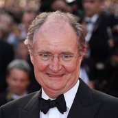 Cast Photo: Jim Broadbent