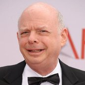 Cast Photo: Wallace Shawn