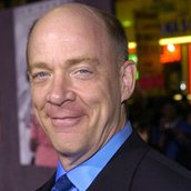 Cast Photo: J.K. Simmons