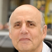 Cast Photo: Jeffrey Tambor