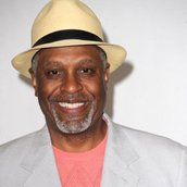 Cast Photo: James Pickens Jr.