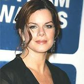 Cast Photo: Marcia Gay Harden
