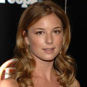 Cast Photo: Emily VanCamp