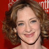 Cast Photo: Joan Cusack