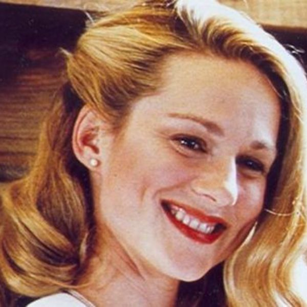 Laura Linney Picture