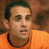 Cast Photo: Bobby Cannavale
