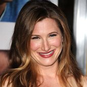 Cast Photo: Kathryn Hahn