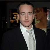 Cast Photo: Matthew Macfadyen