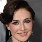 Cast Photo: Carice van Houten