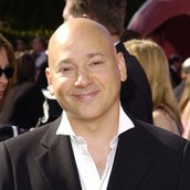 Cast Photo: Evan Handler