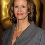 Cast Photo: Janet McTeer