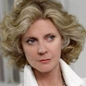 Cast Photo: Blythe Danner