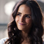 Cast Photo: Jordana Brewster